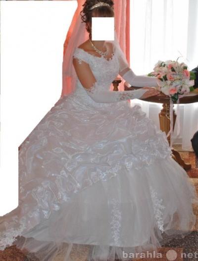 Возврат Свадебного Платья Корсетное Изделие